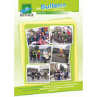 Bulletin de Renage Printemps 2015