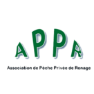Association Privée de Pêche
