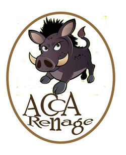 ACCA RENAGE